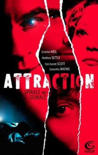 Watch Attraction