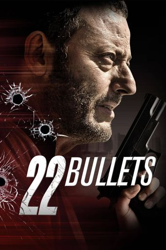 Watch 22 Bullets