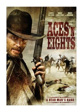 Watch Aces 'N' Eights