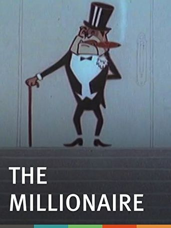 Watch The Millionaire