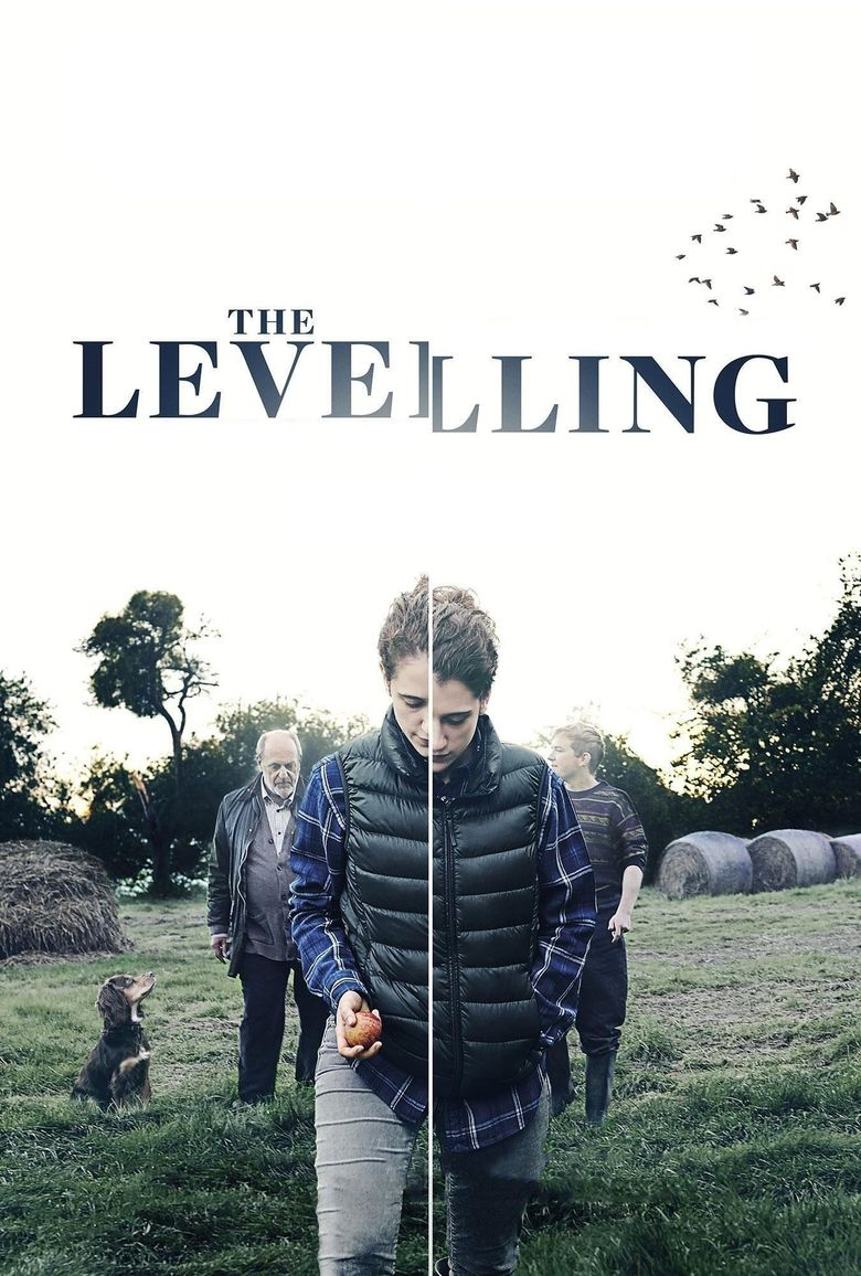 Watch The Levelling