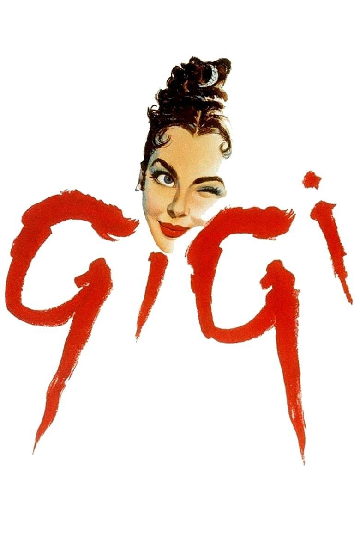 Watch Gigi
