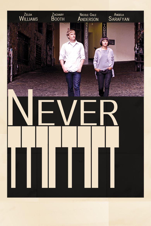 Watch Never