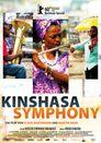 Watch Kinshasa Symphony