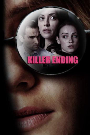 Killer Ending Poster