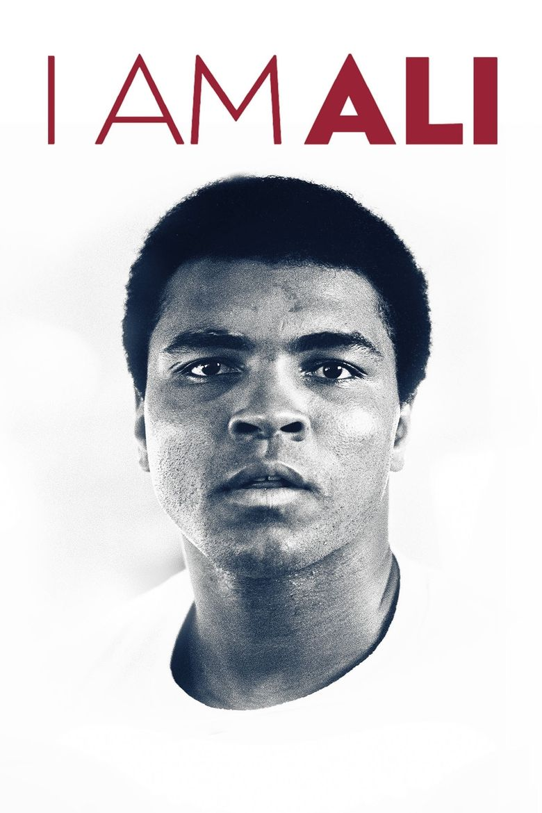 Watch I Am Ali