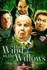 Watch The Wind in the Willows