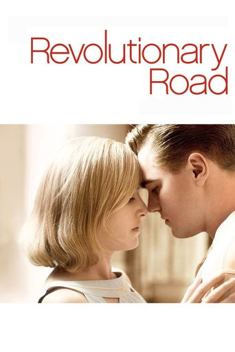 Watch Revolutionary Road