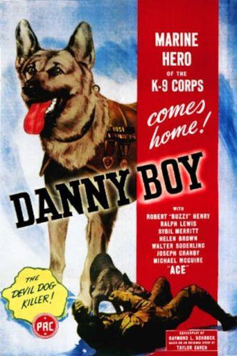 Watch Danny Boy