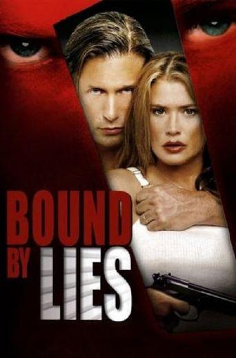 Watch Bound by Lies