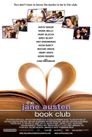 Watch The Jane Austen Book Club