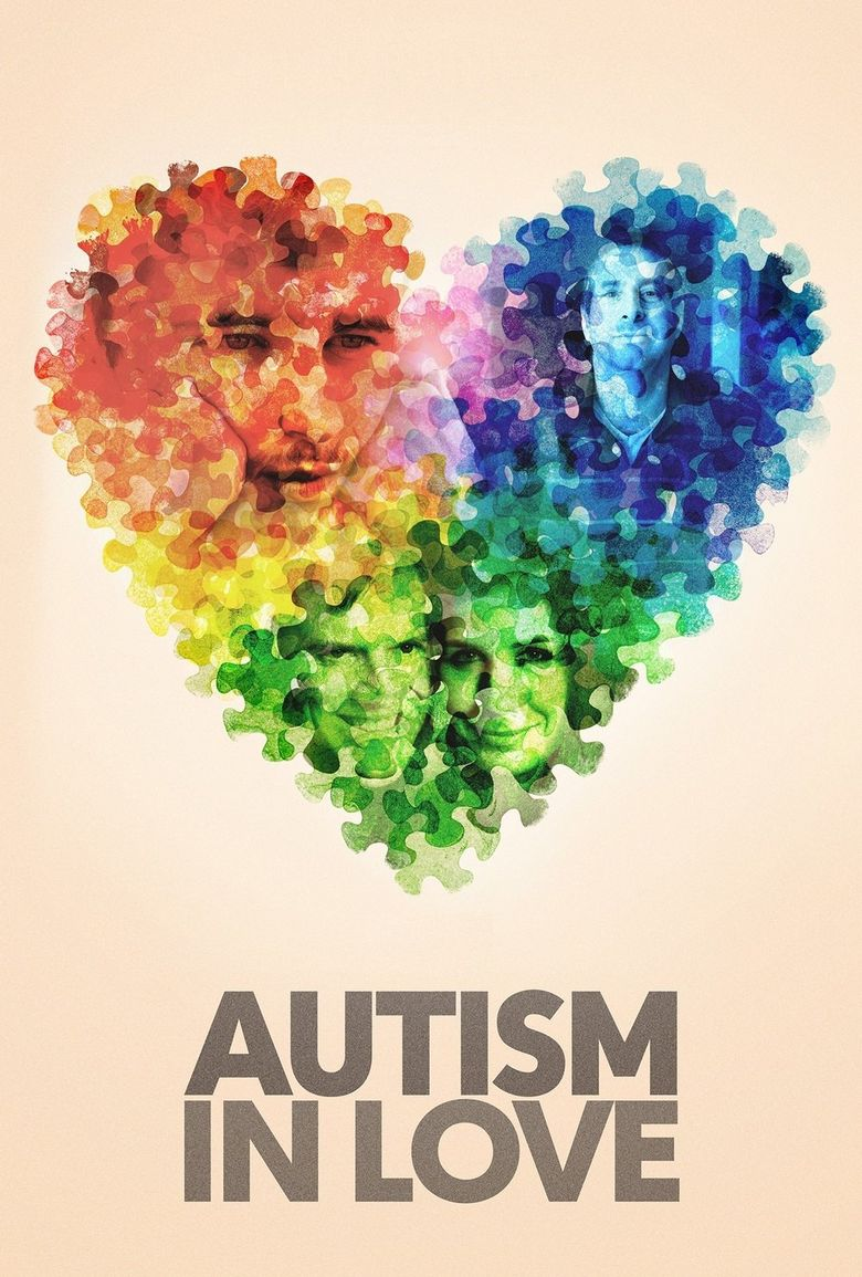 Watch Autism in Love