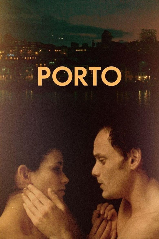 Watch Porto
