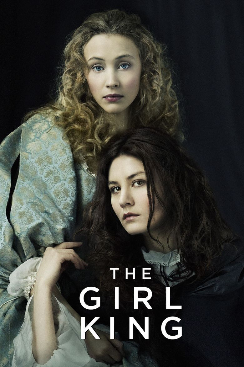 Watch The Girl King