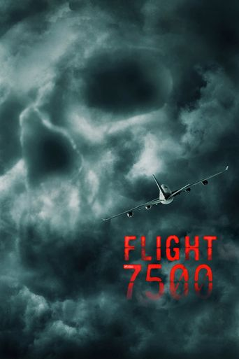 Watch Flight 7500