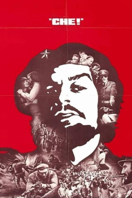 Che! Poster