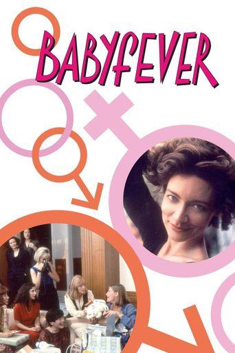 Babyfever Poster