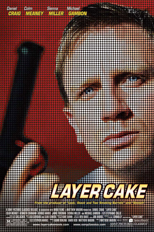 Watch Layer Cake
