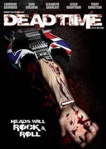 DeadTime Poster