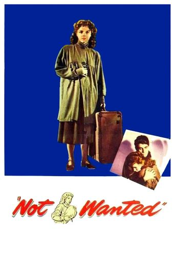 Watch Not Wanted
