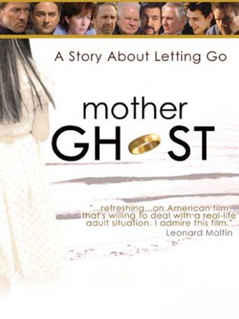 Watch Mother Ghost