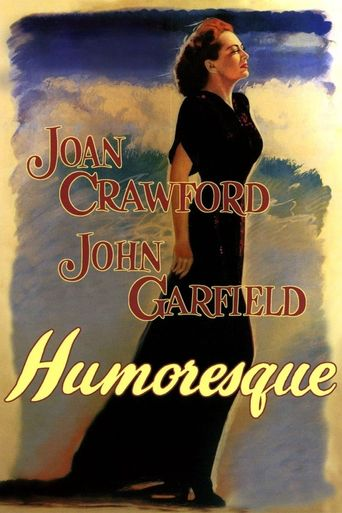 Watch Humoresque