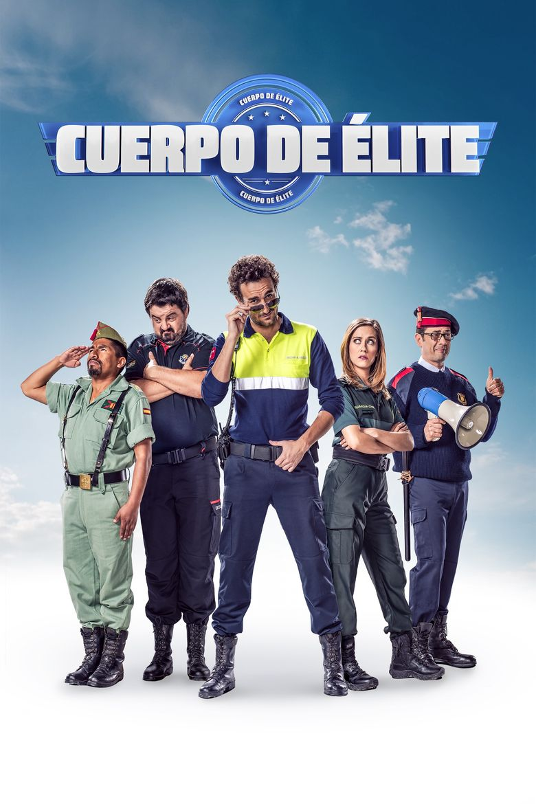Heroes Wanted (2016) - Watch on Netflix or Streaming Online | Reelgood