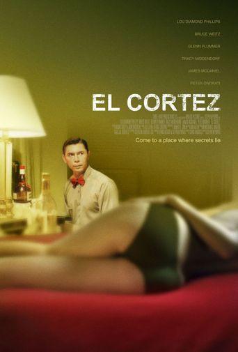 El Cortez Poster