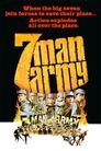 Watch 7-Man Army