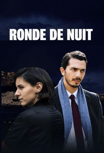 Ronde de nuit Poster