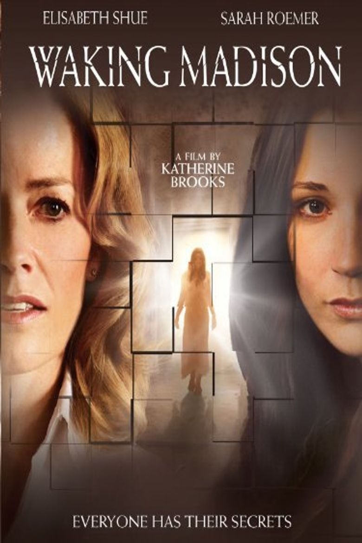 Waking Madison Poster