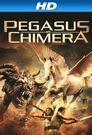 Pegasus Vs. Chimera poster