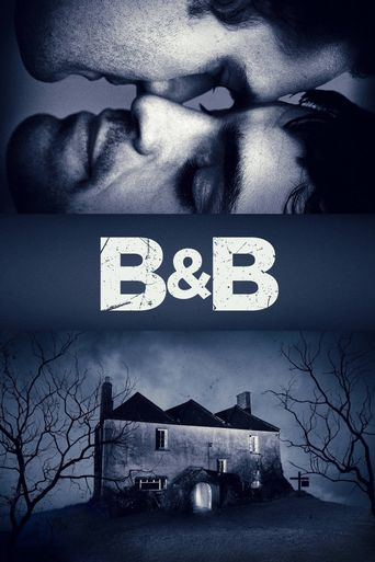 Watch B&B