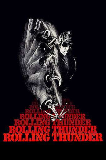 Watch Rolling Thunder
