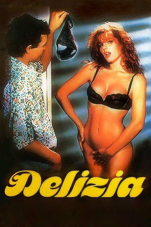 Delizia Poster