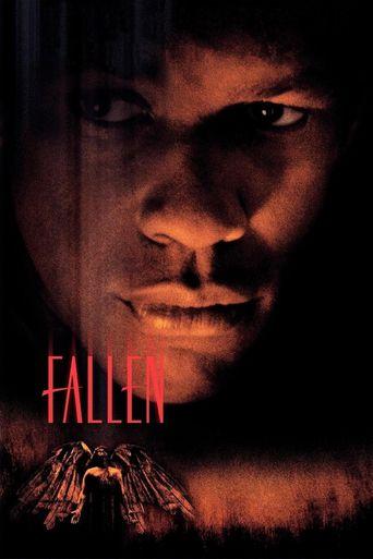 Watch Fallen