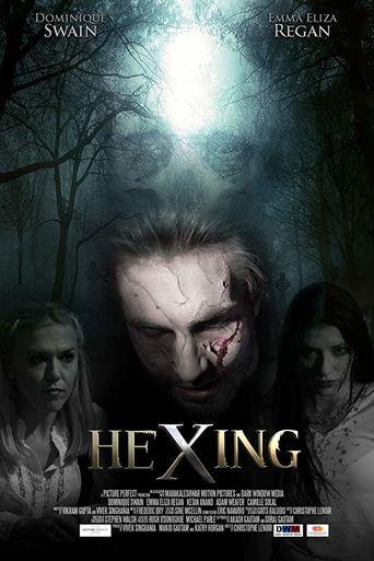 Ouija: The Insidious Evil Poster