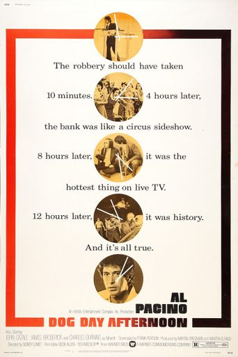 Watch Dog Day Afternoon
