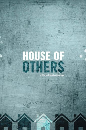 House of Others Poster