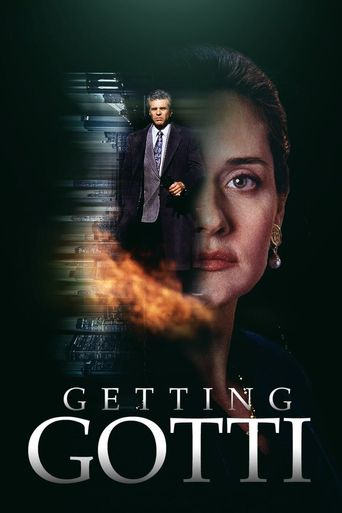 Watch Getting Gotti