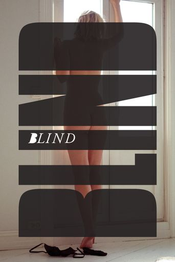 Watch Blind