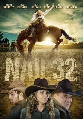 Nail 32 Poster