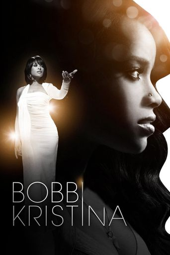Bobbi Kristina Poster
