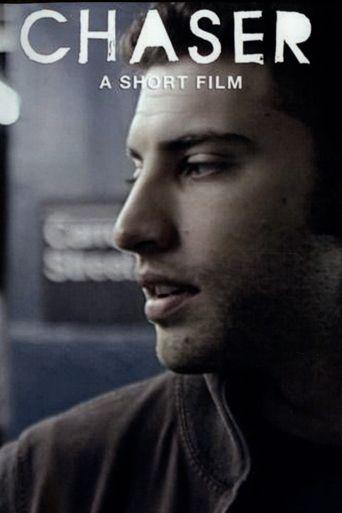 Chaser Poster