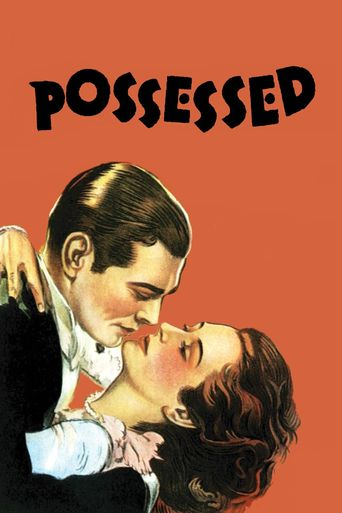 Watch Possessed