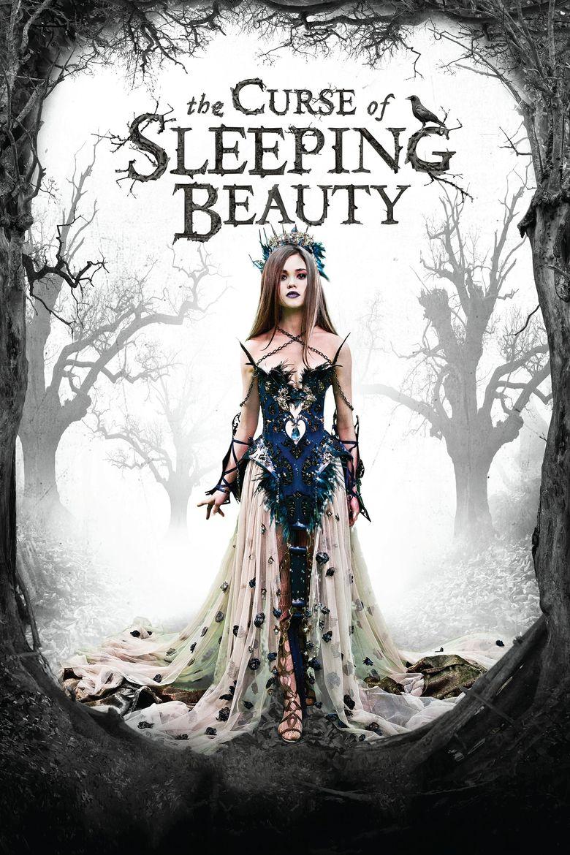 Watch The Curse of Sleeping Beauty