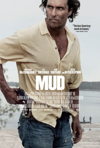 Watch Mud