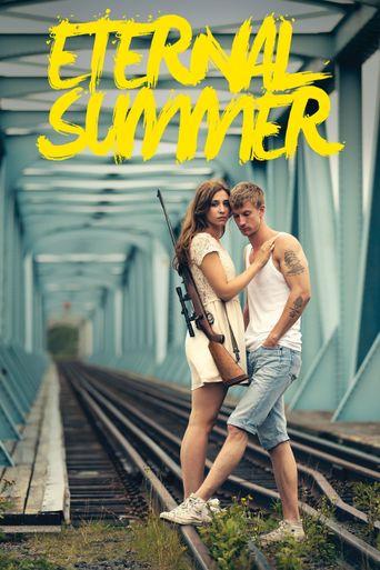 Eternal Summer Poster