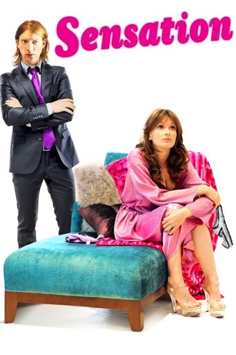Watch Sensation