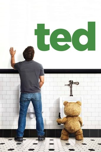 Watch Ted